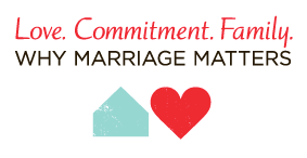 20130130we-why-marriage-matters