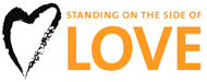 20130206we-standing-on-the-side-of-love-logo